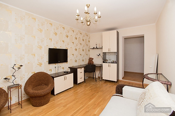 Comfortable apartment for a family vacation, Un chambre (79245), 008