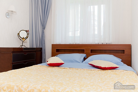 Comfortable apartment for a family vacation, Un chambre (79245), 003
