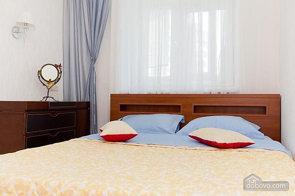 Зручна квартира для сімейного відпочинку, 2-кімнатна (79245), 003