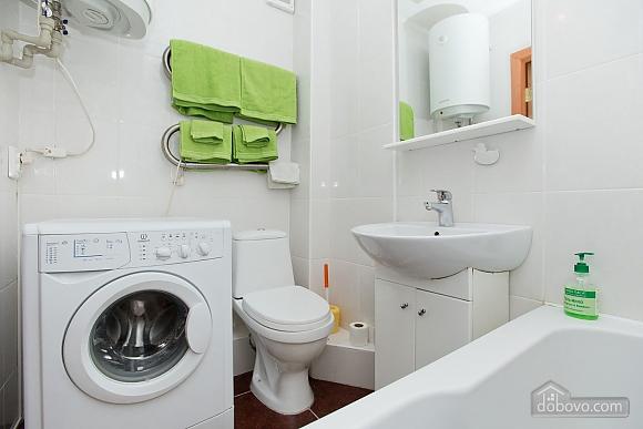 Зручна квартира для сімейного відпочинку, 2-кімнатна (79245), 011