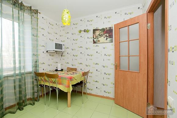 Зручна квартира для сімейного відпочинку, 2-кімнатна (79245), 015