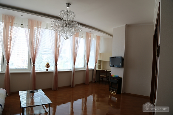 Apartment overlooking Arcadia, One Bedroom (99863), 002