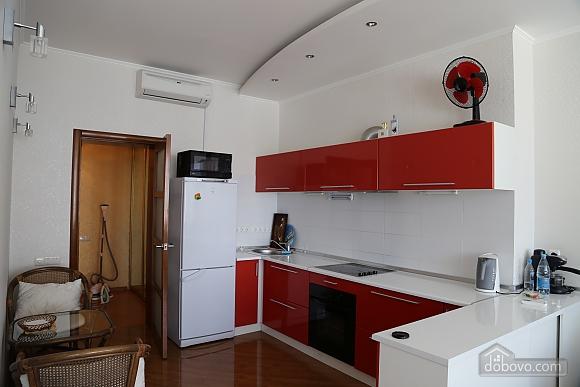 Квартира з видом на Аркадію, 2-кімнатна (99863), 003