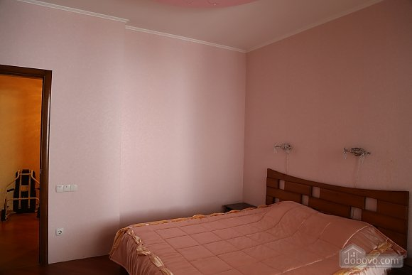 Apartment overlooking Arcadia, Un chambre (99863), 001