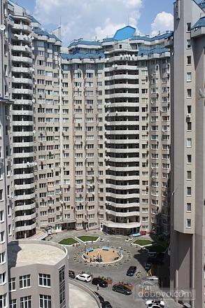 Квартира у новому будинку, 2-кімнатна (85511), 011