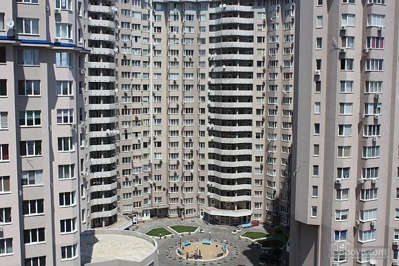 Квартира у новому будинку, 1-кімнатна (35882), 008