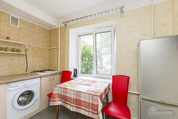 Bright apartment with air conditioning, Studio (70850), 004