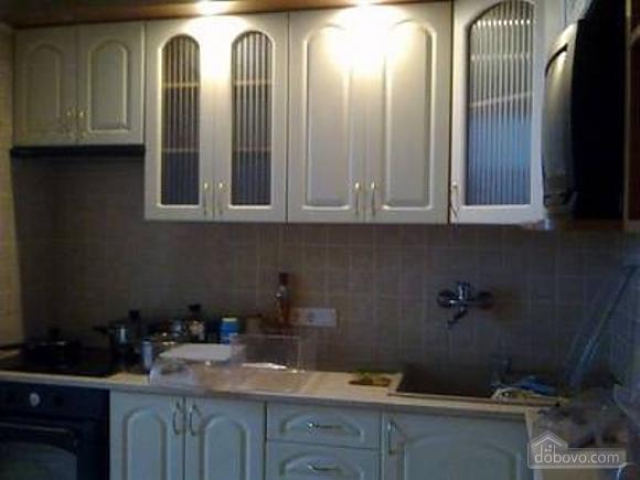 Cozy apartment, One Bedroom (99083), 004