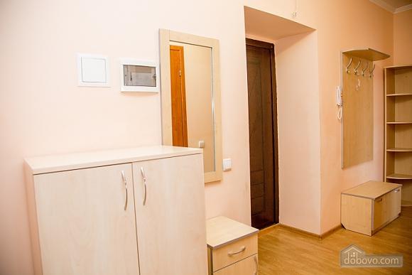 Затишна квартира, 2-кімнатна (26412), 011