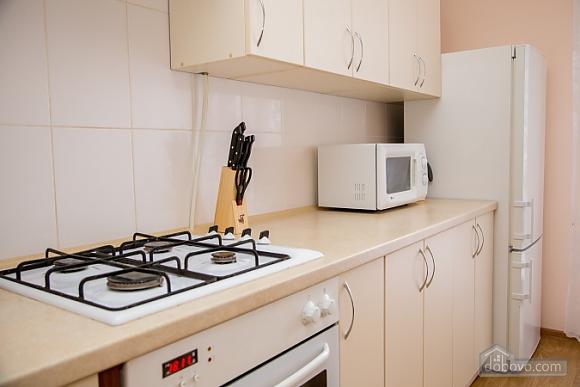 Затишна квартира, 2-кімнатна (26412), 004