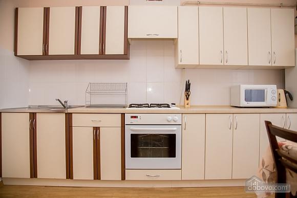 Затишна квартира, 2-кімнатна (26412), 005
