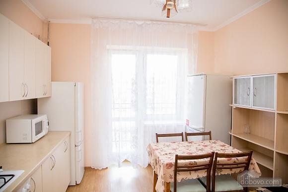 Затишна квартира, 2-кімнатна (26412), 006