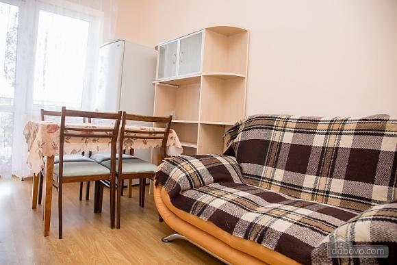 Затишна квартира, 2-кімнатна (26412), 007