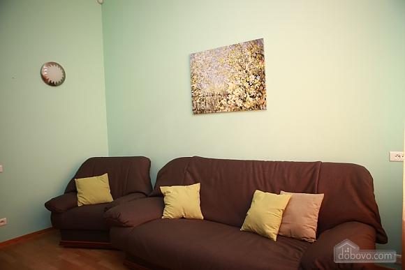 Apartment in the city center, Two Bedroom (33003), 008