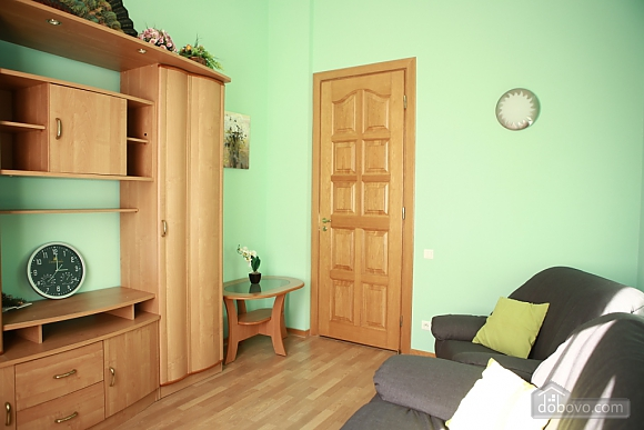 Apartment in the city center, Two Bedroom (33003), 010