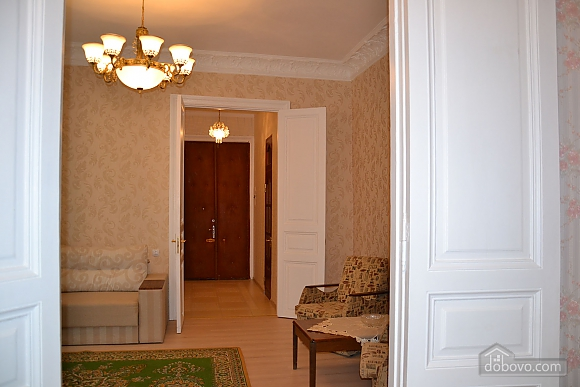 Apartment near Deribasovskaya street, Una Camera (79385), 003