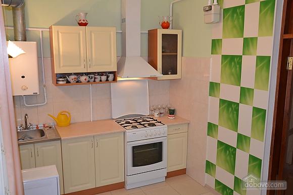 Квартира возле Дерибасовской улицы, 2х-комнатная (79385), 007
