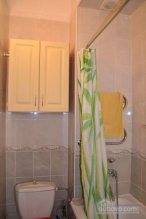 Apartment near Deribasovskaya street, Una Camera (79385), 009