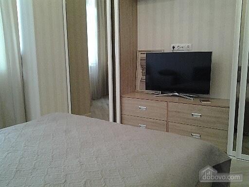 Очень стильная квартира в Аркадии, 2х-комнатная (67545), 002