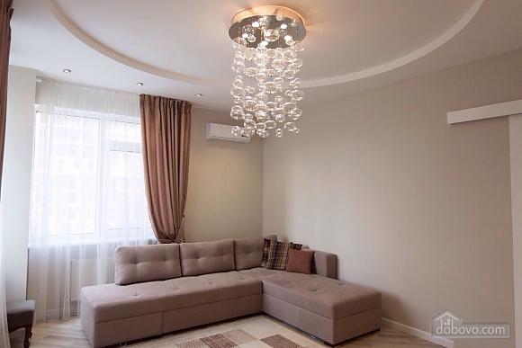 Очень стильная квартира в Аркадии, 2х-комнатная (67545), 001
