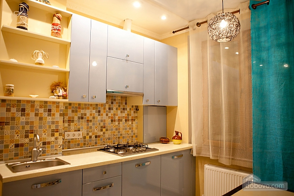 New apartment in Arcadia, Studio (18434), 010