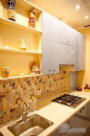 New apartment in Arcadia, Studio (18434), 012
