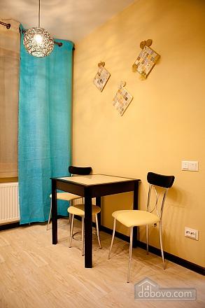 New apartment in Arcadia, Studio (18434), 014