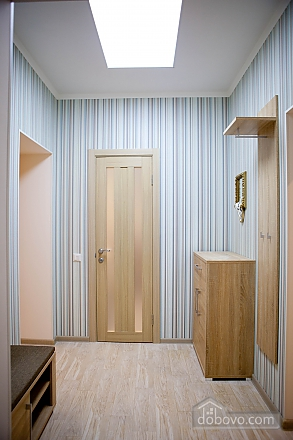 New apartment in Arcadia, Studio (18434), 015