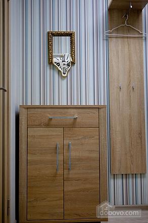 New apartment in Arcadia, Studio (18434), 017