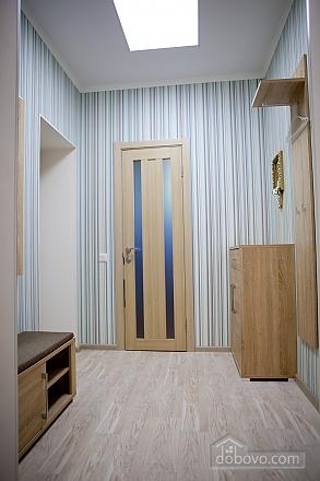 New apartment in Arcadia, Studio (18434), 019