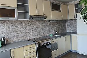 Квартира с роскошной пальмой, 4х-комнатная, 003