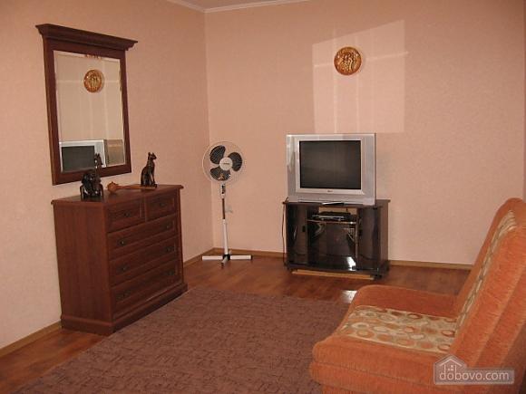 Квартира в центрі міста, 2-кімнатна (38140), 001