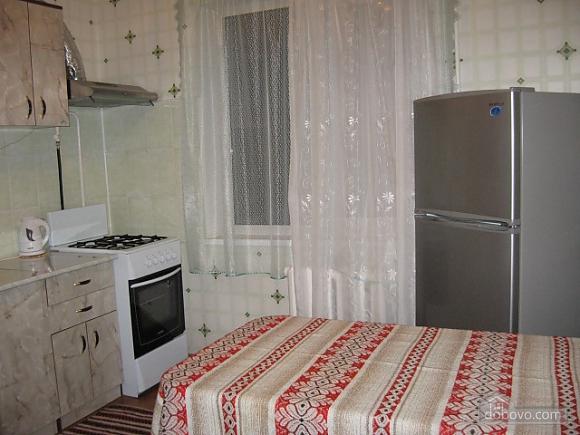 Квартира в центрі міста, 2-кімнатна (38140), 007