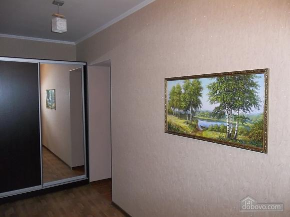 Luxury level apartment, Studio (19342), 006