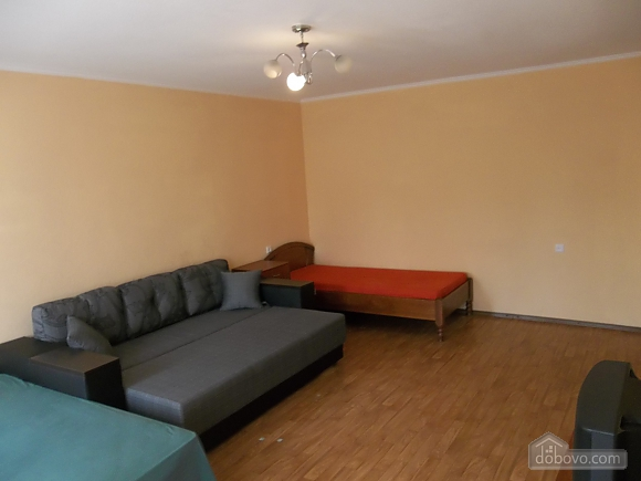 Apartment in the quiet center, Dreizimmerwohnung (54235), 005