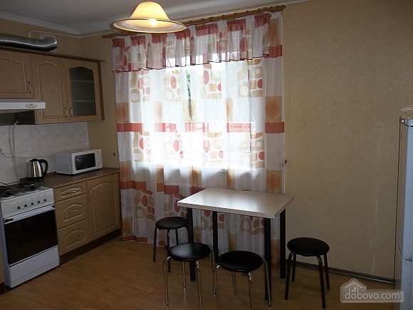 Apartment in the quiet center, Dreizimmerwohnung (54235), 008