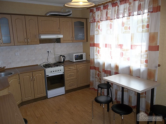 Apartment in the quiet center, Dreizimmerwohnung (54235), 009