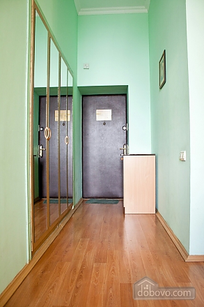 Метро Олімпійська - Роял Тауер, 2-кімнатна (51720), 005