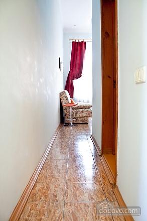 Метро Олімпійська - Роял Тауер, 2-кімнатна (51720), 007