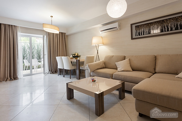 VIP cottage in Arcadia and Bali SPA, Deux chambres (22267), 003
