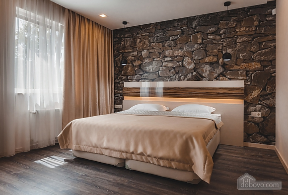VIP cottage in Arcadia and Bali SPA, Deux chambres (22267), 007