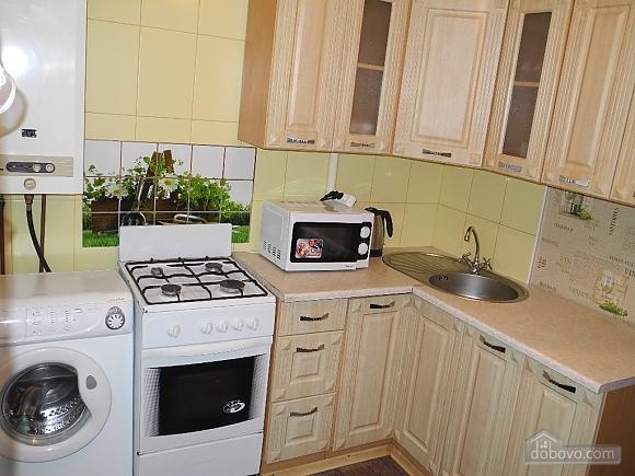 Квартира недалеко от парка Шевченко, 1-комнатная (51936), 006