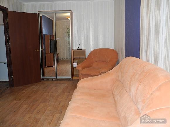 Квартира недалеко от парка Шевченко, 1-комнатная (51936), 004