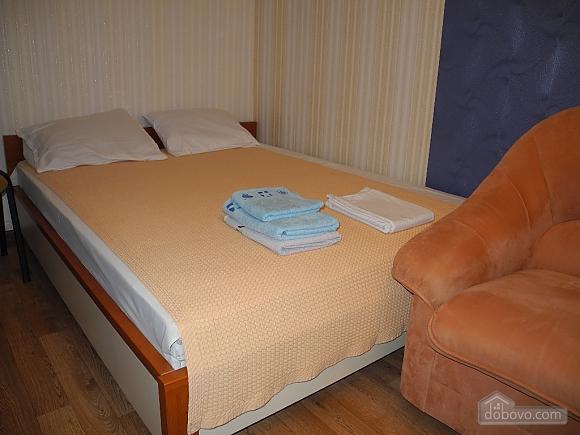 Квартира недалеко от парка Шевченко, 1-комнатная (51936), 001