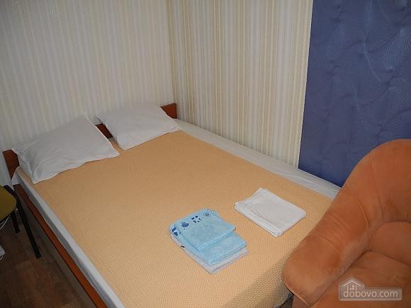 Квартира недалеко от парка Шевченко, 1-комнатная (51936), 005