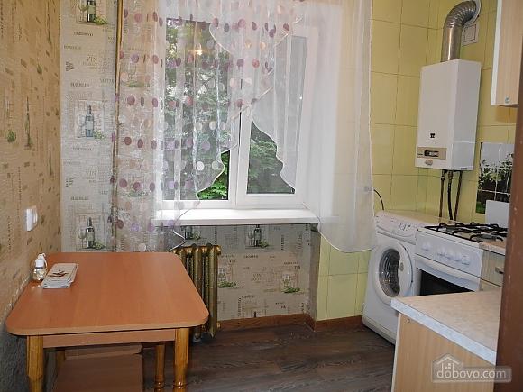 Квартира недалеко от парка Шевченко, 1-комнатная (51936), 007