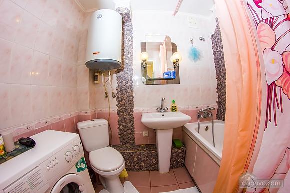 Квартира с большой кроватью, 2х-комнатная (82877), 006