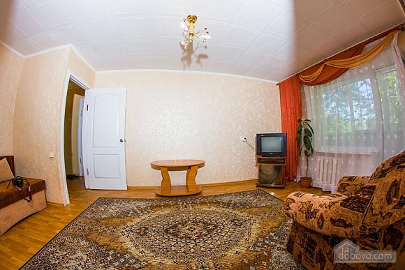 Квартира с большой кроватью, 2х-комнатная (82877), 001