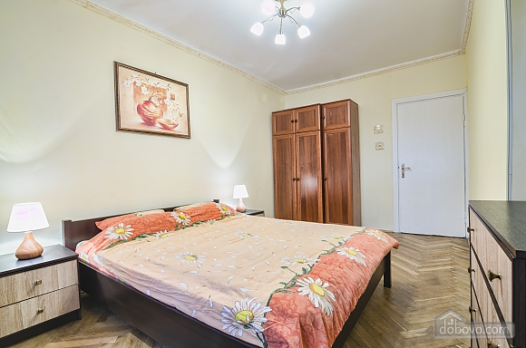 Apartments for lovers of comfort, One Bedroom (77999), 002