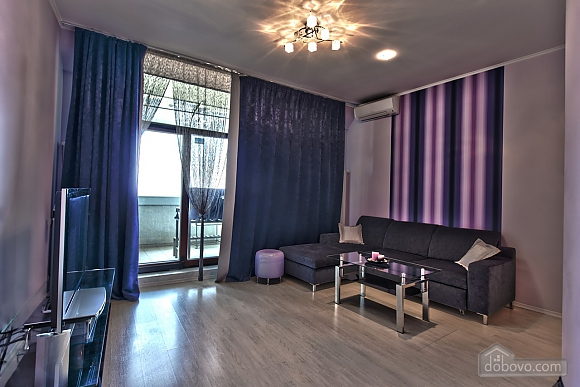 Violet apartment, One Bedroom (52507), 001